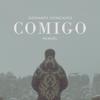 Leonardo Gonçalves & Kemuel - Comigo ilustración