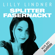 Lilly Lindner - Splitterfasernackt