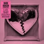 Late Night Feelings (Krystal Klear Remix) [feat. Lykke Li] - Single