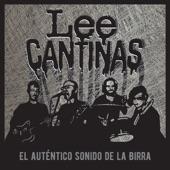 Lee Cantinas - El Sonido De La Birra