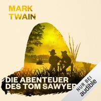 Mark Twain - Die Abenteuer des Tom Sawyer: Tom Sawyer und Huckleberry Finn 1 artwork