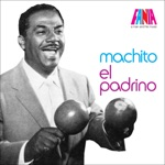Machito - Latin Cornbread