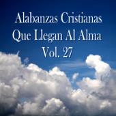 Delante de los Ángeles - Kiko Arguello
