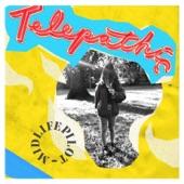 Telepathic - EP