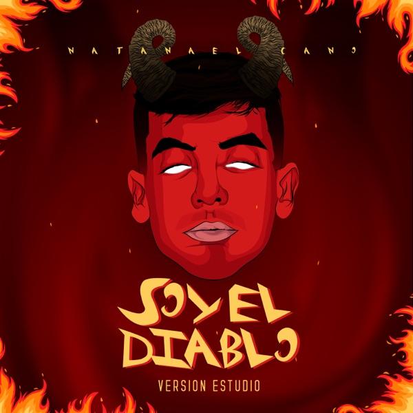 Soy El Diablo (Version Estudio) - Single