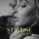 Stalone - Don't Hate Me For It