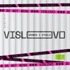 Vremya & Steklo - ??? (Shnaps & Sanya Dymov  Remix)