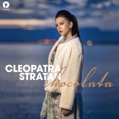 Chocolata - Single - Cleopatra Stratan