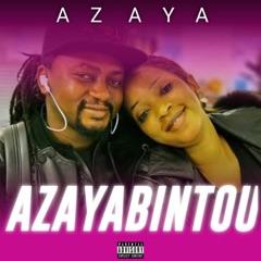 Azayabintou