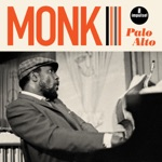 Thelonious Monk - Epistrophy (Live in 1968)