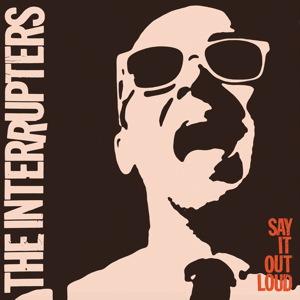 The Interrupters - By My Side