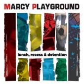 Marcy Playground - Bang Bang Bang