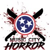 Music City Horror