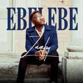 Ebelebe - Zamby