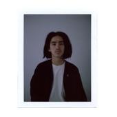 Jonah Yano - shoes (feat. Tatsuya Muraoka)