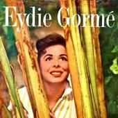 Eydie Gormé - Saturday Night Is the Loneliest Night of the Week