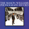 Mason Williams - Classical Gas  artwork