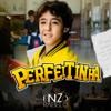 Perfeitinha - Enzo Rabelo mp3