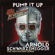 Pump It Up (feat. Arnold Schwarzenegger) [The Motivation Song] - Andreas Gabalier
