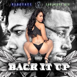 Back It Up (feat. Blueface) - Single Mp3 Download
