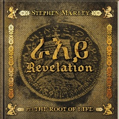 """Revelation, Pt. 1: The Root of Life (feat. Damian """"Jr. Gong"""" Marley)"""