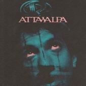 ALLTHINGSMATA - No Fools