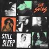 Still Sleep - EP