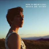 Maya De Vitry - Taking up Rock and Roll
