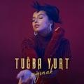 Turkey Top 10 Turkish Pop Songs - Vur Kaç - Tuğba Yurt