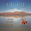 Paul Horn, Keola Beamer & Christopher Hedge - Himalayan Sessions artwork
