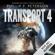 Phillip P. Peterson - Mondbeben: Transport 4