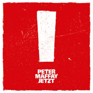 Peter Maffay - Jetzt!