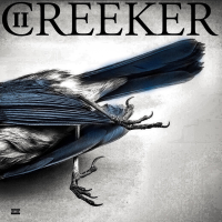 Creeker 2, Upchurch