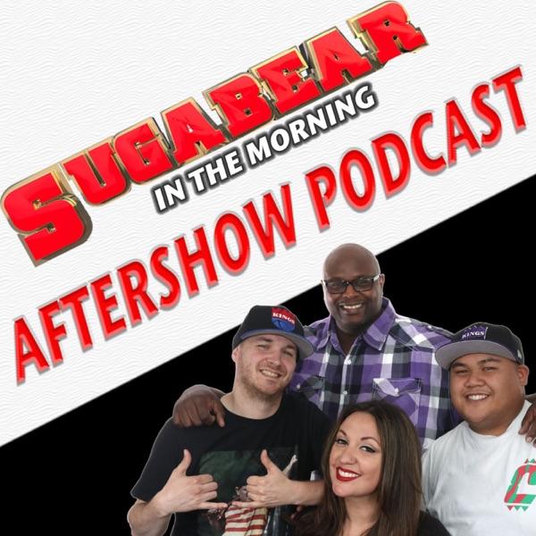 SBInTheMorning's Podcast
