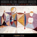 Charles Mingus - Boogie Stop Shuffle