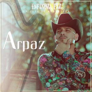 Espinoza Paz - Arpaz