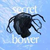 Shikoswe - Secret Bower