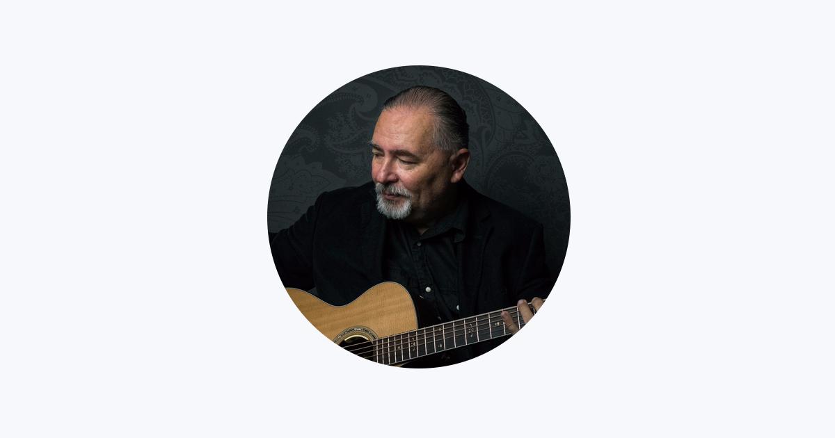 Igor Presnyakov