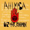 Ahimsa - U2 & A. R. Rahman mp3