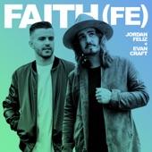 Faith (feat. Evan Craft) [Fe] artwork