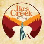 Ikes Creek - Fires Coming Down (Kennys Blues)