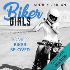 Biker Beloved: Biker Girls 2