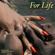 For Life - Rjz