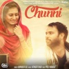 Chunni From Lahoriye Soundtrack Single