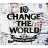 Change the World - MAN WITH A MISSION mp3