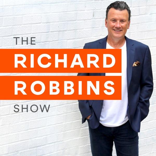 The Richard Robbins Show