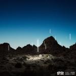 RÜFÜS DU SOL - Desert Night (Live from Joshua Tree)