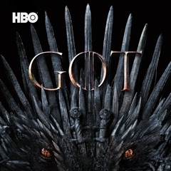 Game of Thrones, Staffel 8
