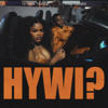 How You Want It feat King Combs - Teyana Taylor mp3