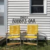 Bobby's Oar - Comb My Hair
